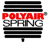Polyair Airbags